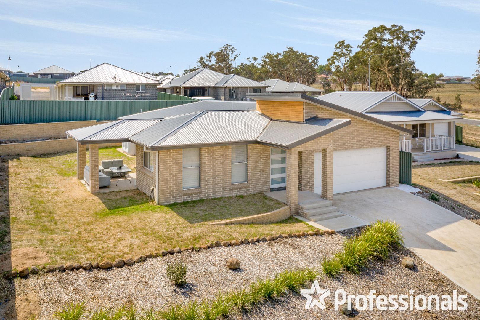 36 Governors Parade, Windradyne NSW 2795, Image 0