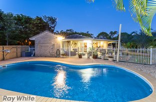 Picture of 4 Butterfly Drive, Kallangur QLD 4503