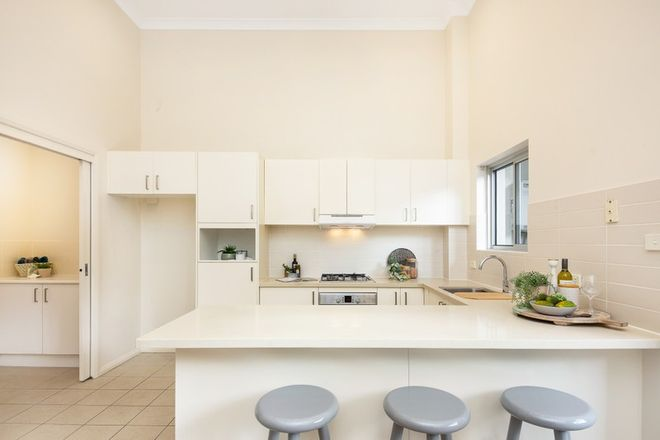 Picture of 13/97 Beecroft Road, BEECROFT NSW 2119