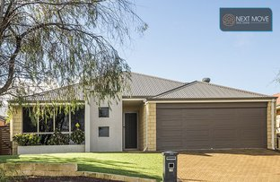 Picture of 19 Keppell Street, Willagee WA 6156
