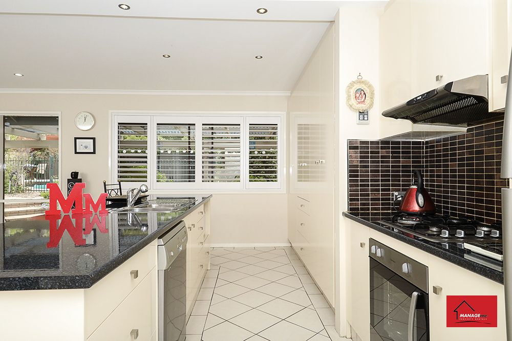 6 Linton Place, Calwell ACT 2905, Image 1