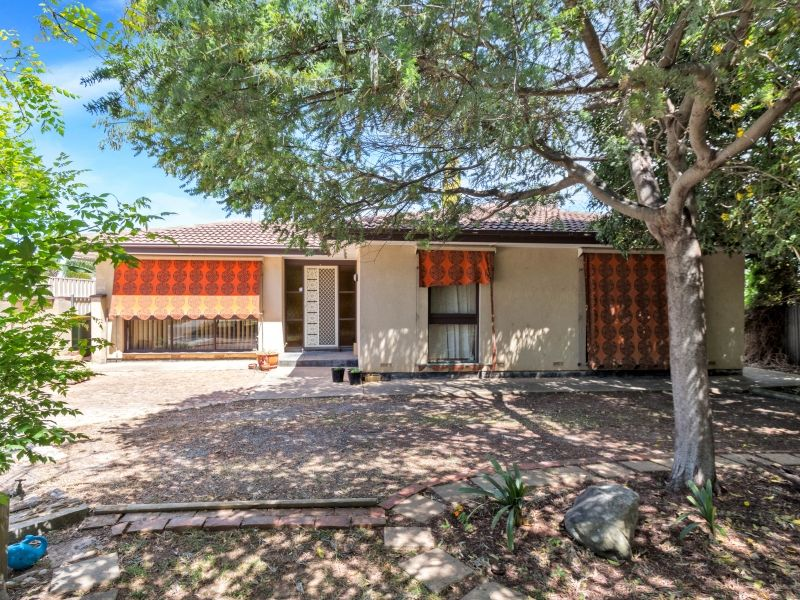 1 Naturi Court, Ridgehaven SA 5097, Image 1