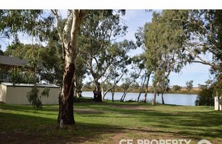 Picture of 132 River Lane, Mannum SA 5238