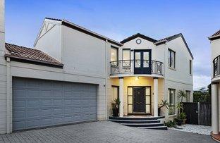 99 Peacock Street, Seaforth NSW 2092