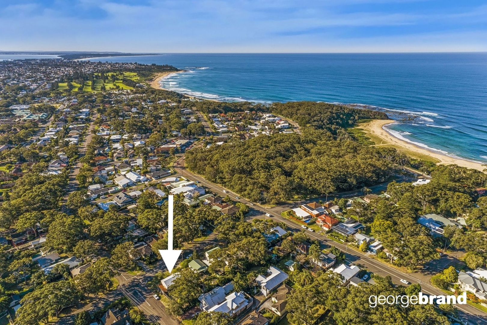 27 Rushby Street, Bateau Bay NSW 2261, Image 2