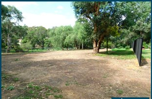 Picture of Bargo NSW 2574