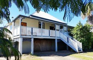 173 Ann, Maryborough QLD 4650