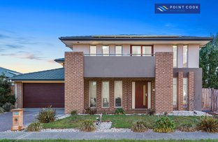 Picture of 2 Manna Way, Point Cook VIC 3030