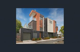 Picture of 159A Hotham Street, Collingwood VIC 3066