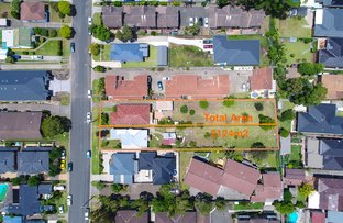 Picture of 16 & 18 The Avenue, Corrimal NSW 2518