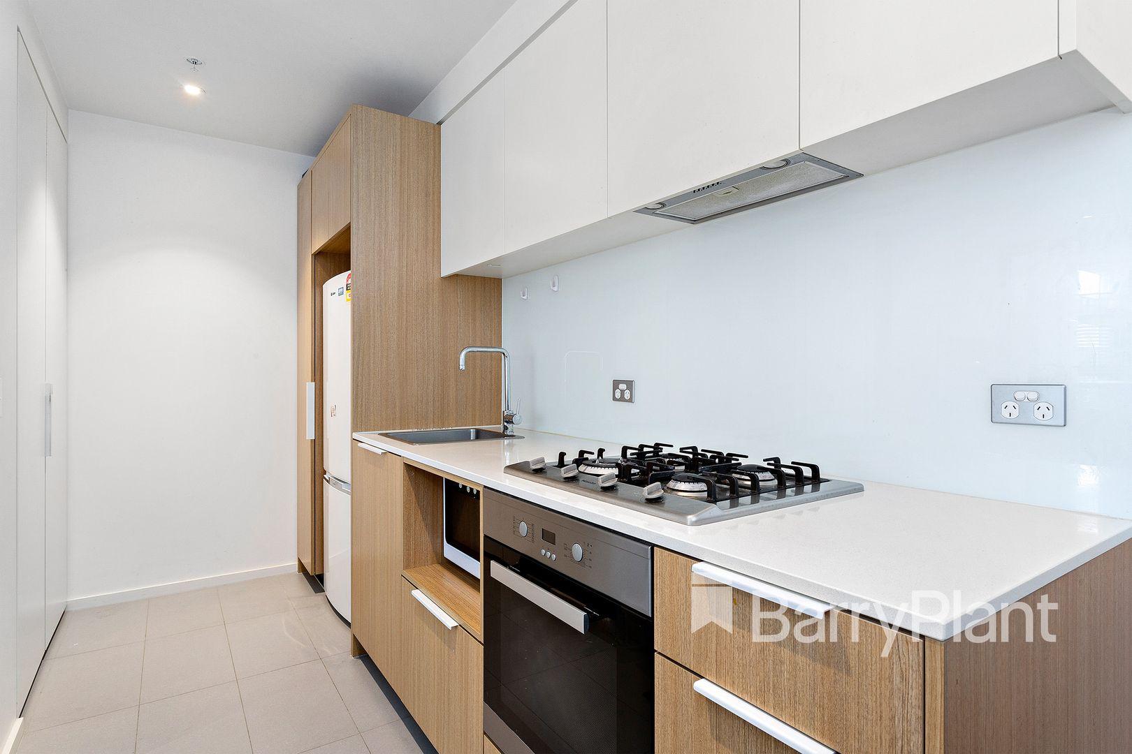 306E/888 Collins Street, Docklands VIC 3008, Image 1