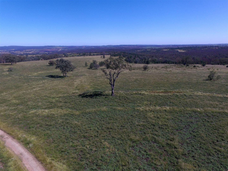 1033 Haywood Road, Delungra NSW 2403, Image 1