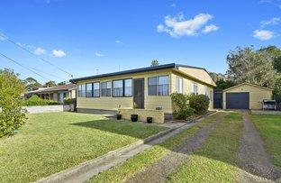 Picture of 7 Bayview Street, Surfside NSW 2536