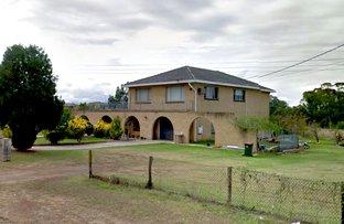Croatia Avenue, Edmondson Park NSW 2174