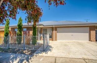 Picture of 3/509 Kotthoff Street, Lavington NSW 2641