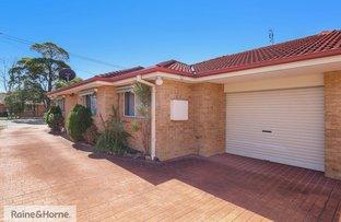 1/22 Farnell Road, Woy Woy NSW 2256