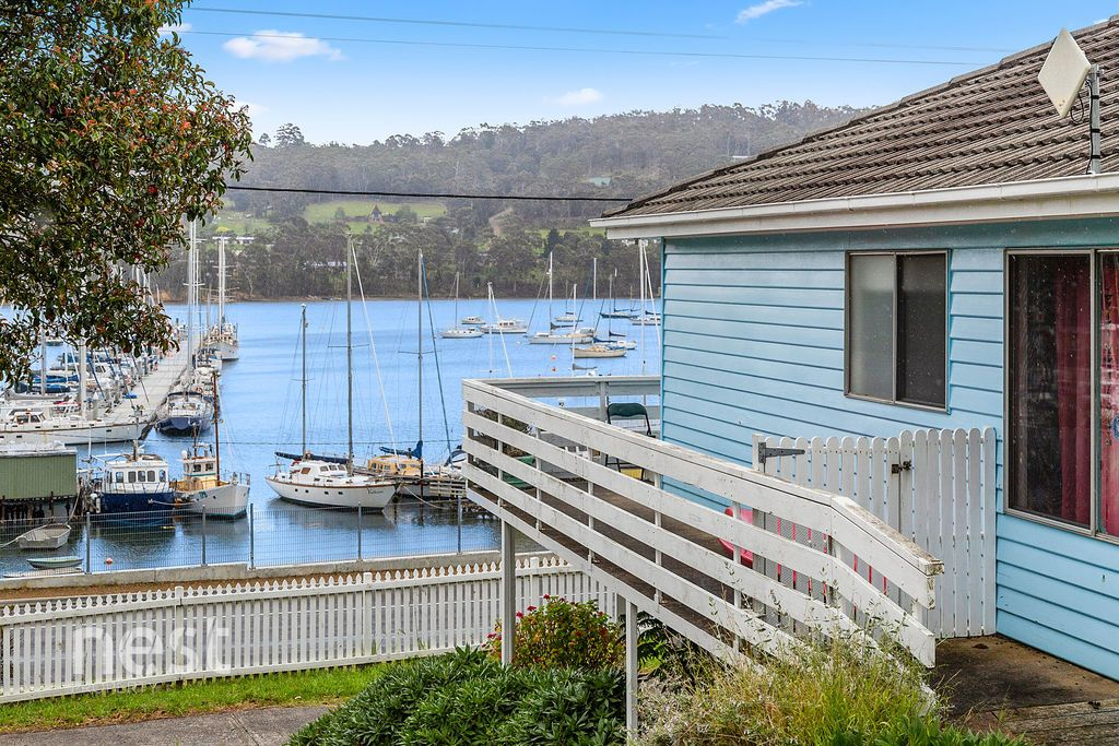38 Ferry Road, Kettering TAS 7155, Image 1