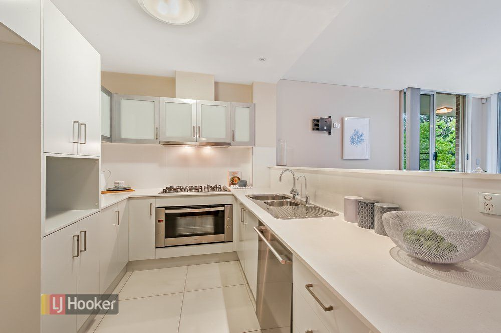 39/16-20 Mercer Street, Castle Hill NSW 2154, Image 1