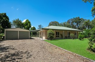 Picture of 11-13 Hammond Road, Caboolture QLD 4510