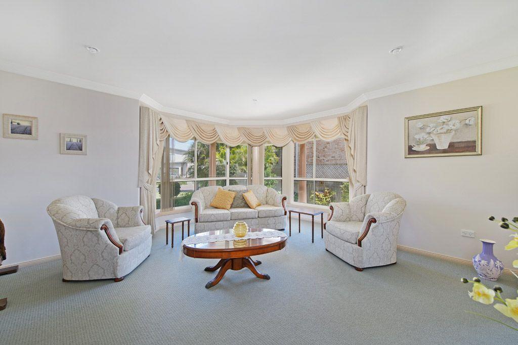 2 Banksia Avenue, Bonny Hills NSW 2445, Image 2