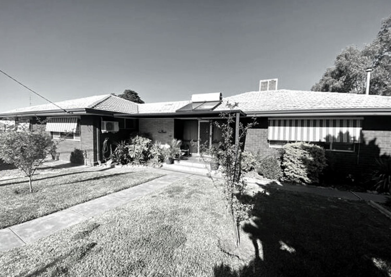 12 Tamplin Street, Northam WA 6401, Image 0