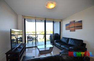 4-6 Duffield Road, Margate QLD 4019