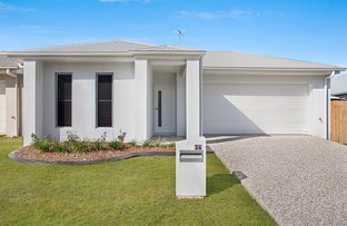 Picture of 34 Mint Crescent, Griffin QLD 4503