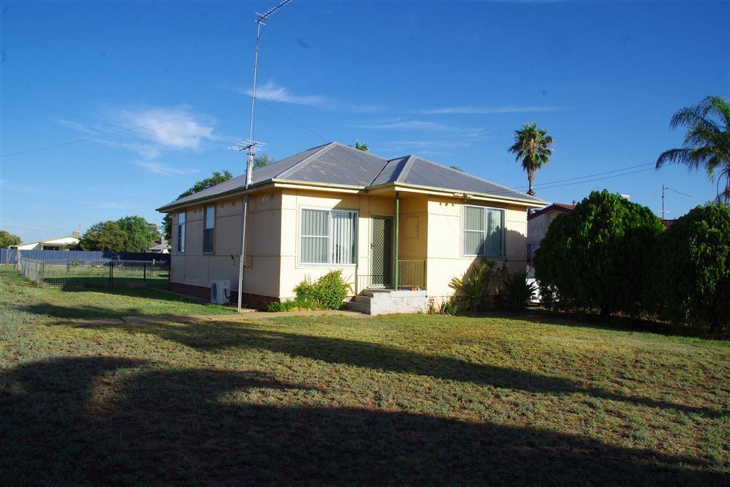 43 Walowa Street, Narrabri NSW 2390, Image 0