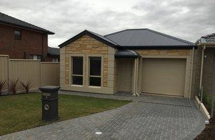 Picture of 3A Naylor Avenue, Rostrevor SA 5073