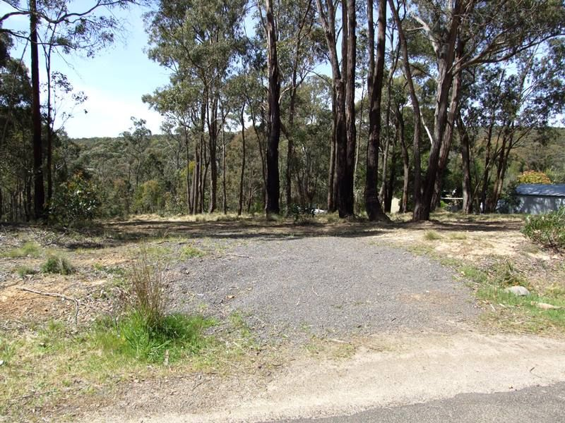 74 Acacia Avenue, Dales Creek VIC 3341, Image 2