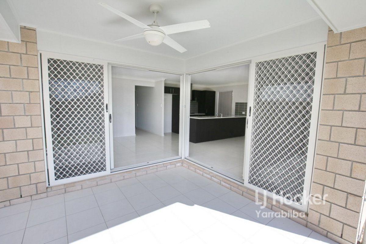 20 Latham Street, Yarrabilba QLD 4207, Image 2