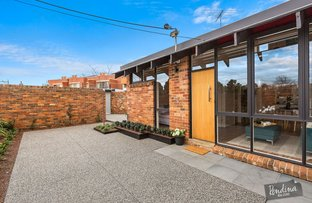 Picture of 9 Langs Road, Ascot Vale VIC 3032