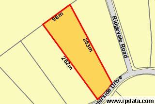62 Waterside Drive, Wamuran QLD 4512, Image 2