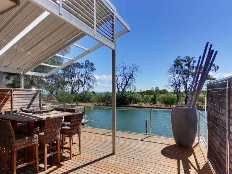 5A The Inlet, Paynesville VIC 3880, Image 0