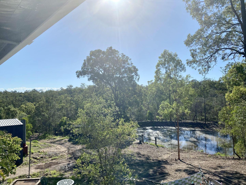 334 Pine Mountain Road, Muirlea QLD 4306, Image 2