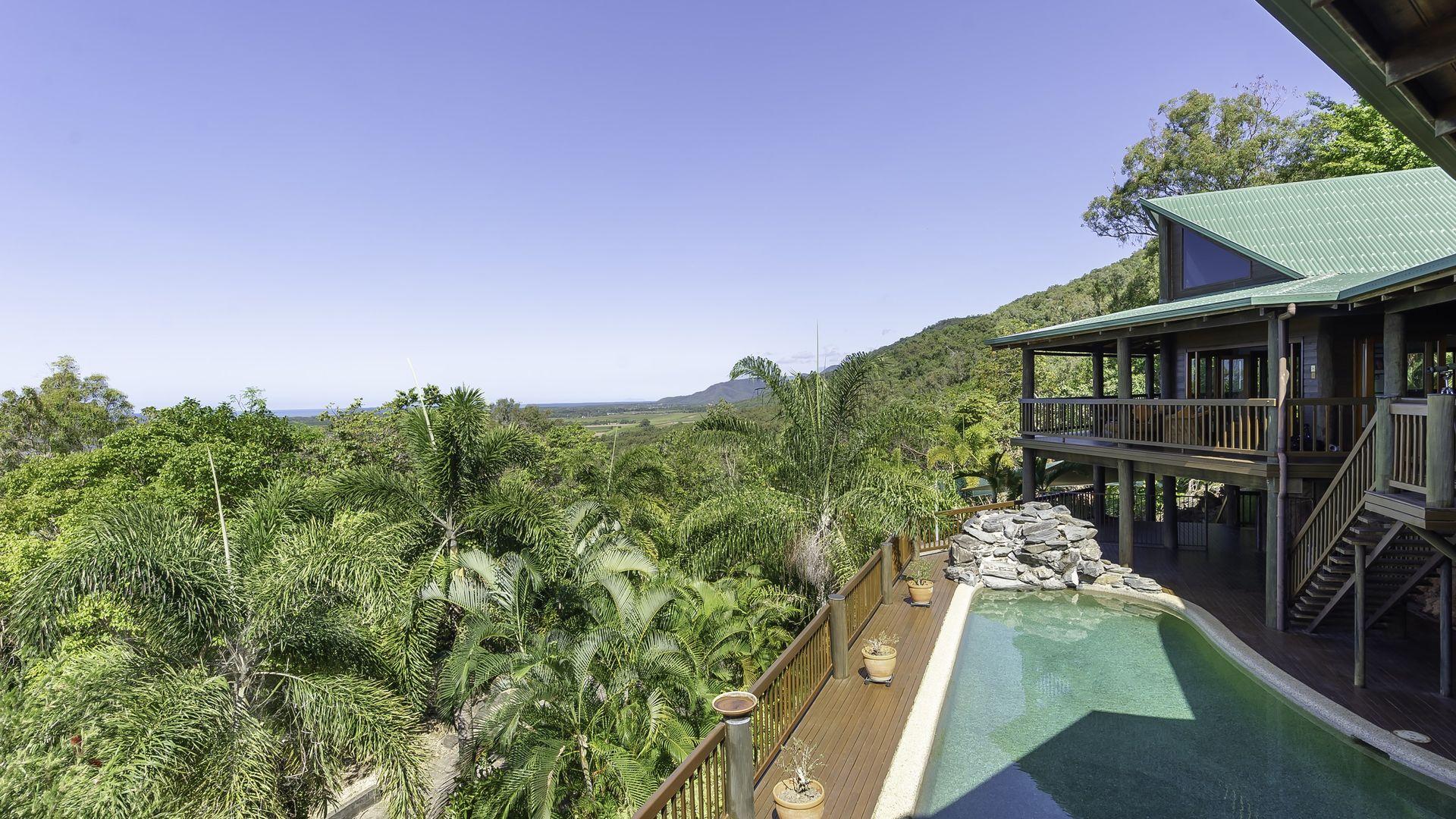 66 Ocean View Road, Port Douglas QLD 4877, Image 1