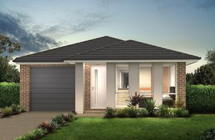 Picture of 19 Golden Whistler Avenue, Aberglasslyn NSW 2320