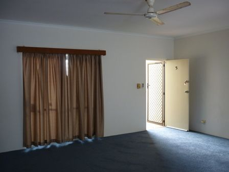 5/80 Old McMillans Road, Coconut Grove NT 0810, Image 1