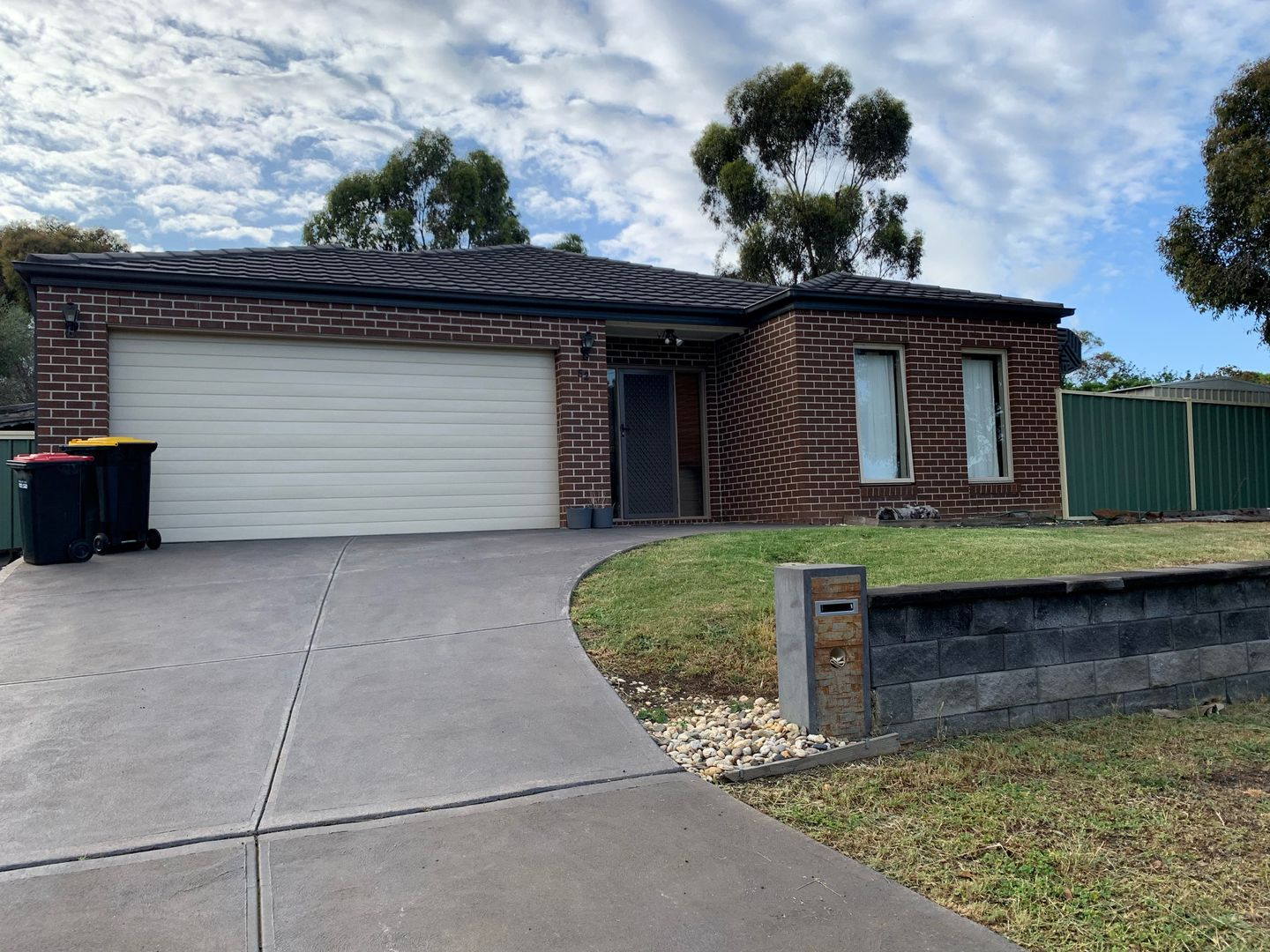 52 Heritage Drive, Broadford VIC 3658, Image 0
