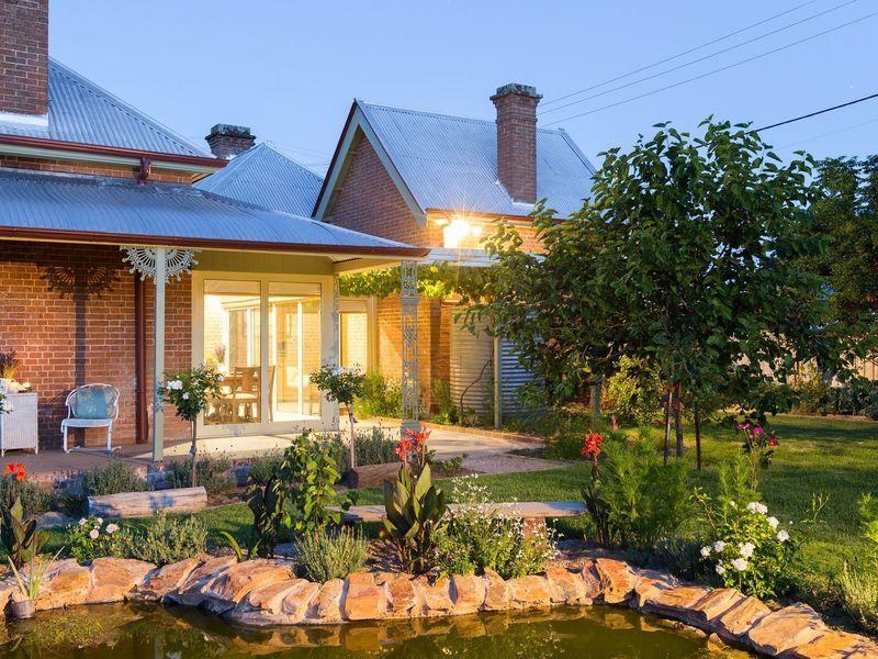 Mortimer Street, Mudgee NSW 2850, Image 0