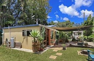 Picture of 221 Yamba Road, Yamba NSW 2464