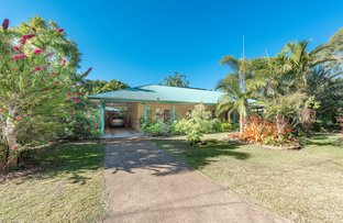 Picture of 7 Holzberger Street, Moore Park Beach QLD 4670