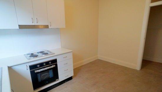 19 Wardell Road, Lewisham NSW 2049, Image 2