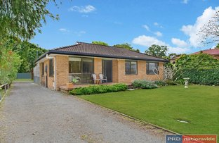 Picture of 81 Longworth Road, Dunbogan NSW 2443