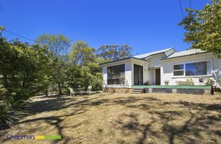 Picture of 77 Henderson Road, Wentworth Falls NSW 2782