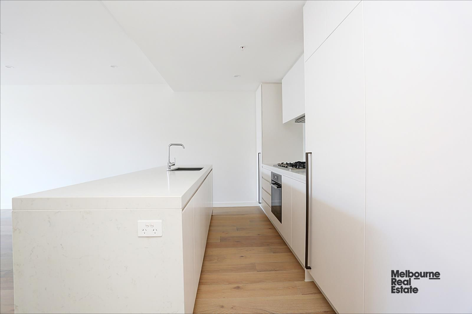 104/625 Glenferrie Road, Hawthorn VIC 3122, Image 2