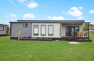 Picture of Lot 20/342 Dutton Way, Portland VIC 3305