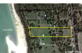 Picture of 2716 Old Coast Road, Herron WA 6211