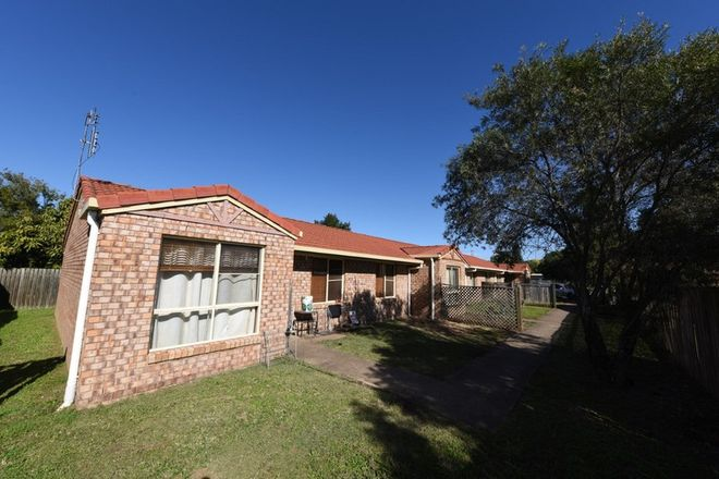 Picture of 6 Murry Street, GATTON QLD 4343