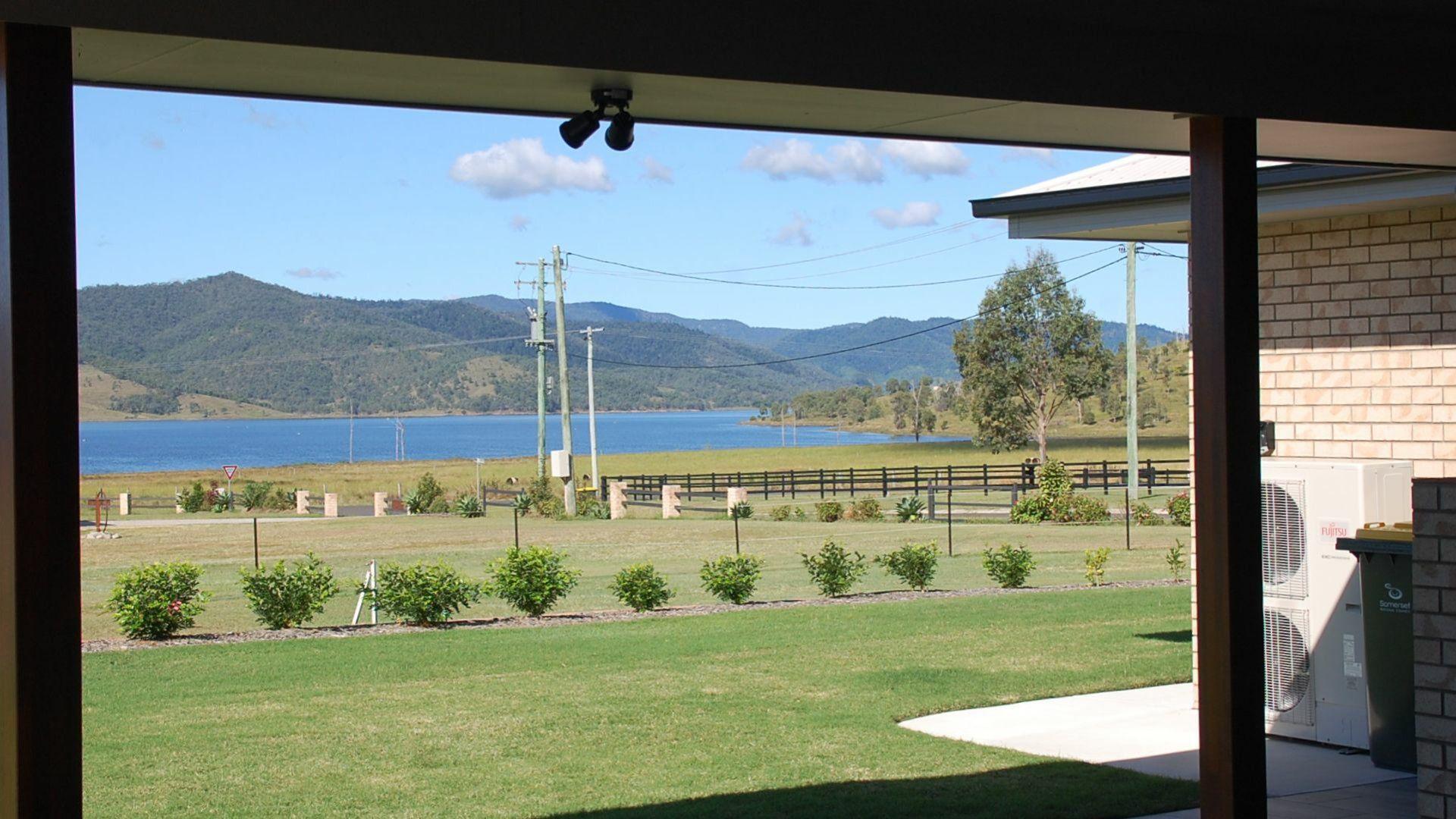 Hazeldean QLD 4515, Image 1